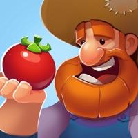 Merge Farm! free Booster hack