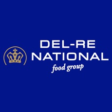 Delre National