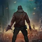 Zero City: Shelter Survival Hack Online Generator  img