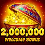 Slots Master-Vegas Casino Game Hack Online Generator  img