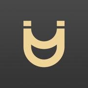 爱用商城-信用花呗分期会员比价现金app