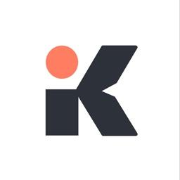 Krisp Phone 2nd Phone Number By Krisp Technologies Inc
