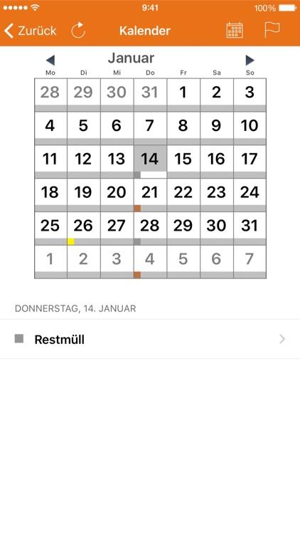 AVEA-App screenshot-3