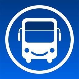 Edmonton Transit • ETS Times