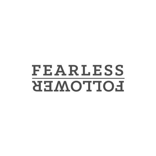 Fearless Follower icon