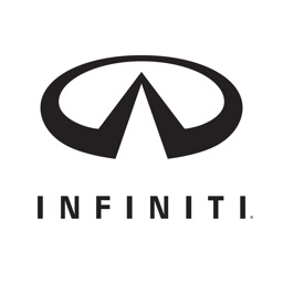 INFINITI Connection®
