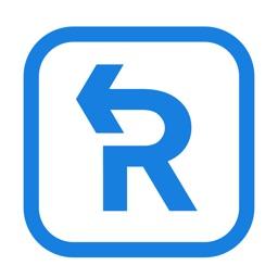 ReturnSafe Screener