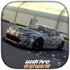 wDrive: Drift world - iPhoneアプリ
