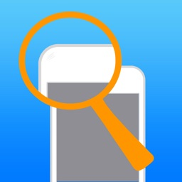 Test & Check for iPhone