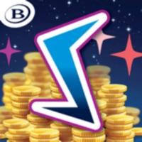 Stardust Casino™ Slots - Vegas Hack Online Generator  img