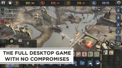 Company of Heroes screenshot 9