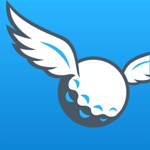 18Birdies: Golf GPS App ios app