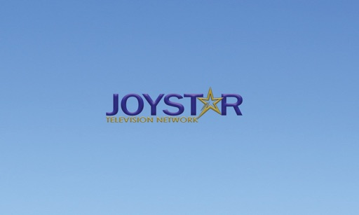 Joystar TV Network