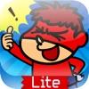 鷹の爪スタンプLite - iPhoneアプリ