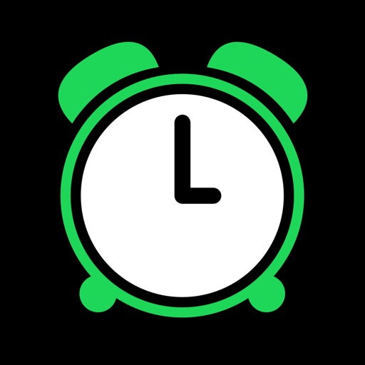Music Alarm Clock for Spotify+