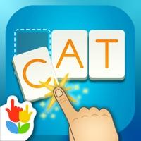 Codes for LetterSchool - Spelling Words! Hack