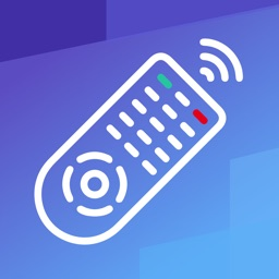 Smart TV Remote for Samsung TV