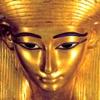 Queens of Ancient Egypt - iPhoneアプリ