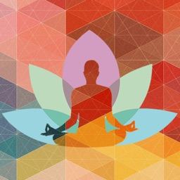 Meditation Music and Melodies