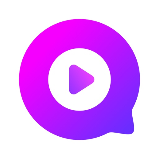 YeChat - Live & video call