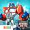 Transformers Rescue Bots: Héro