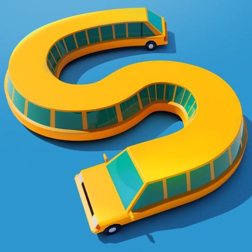 Mini Cars IO