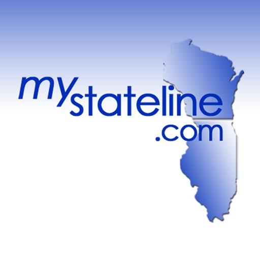 WQRF WTVO News MyStateline.com