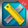 Unit Converter HD. - iPhoneアプリ