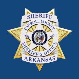 Carroll County Sheriff (AR)