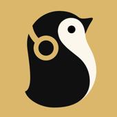 企鹅FM「能听书的收音机」