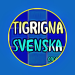 Tigrigna Svenska на пк