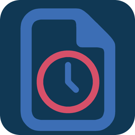 File Date Modifier