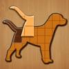BlockPuz - ブロック パズルゲーム - iPadアプリ