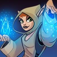 Pocket Legends MMORPG Hack Resources Generator online