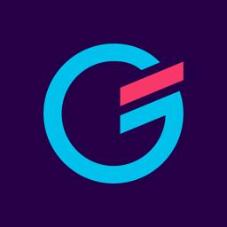 Ícone do app Guiabolso: Finanças pessoais