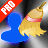 Contacts Cleaner Pro