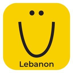 Brands For Less Lebanon