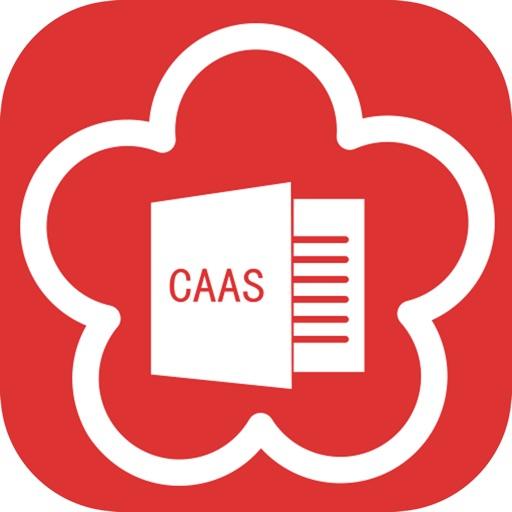 CAAS云文档