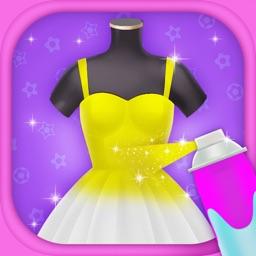 亿万少女梦 (Yes, that Dress)