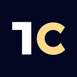 Times Club: Rewards & Cash