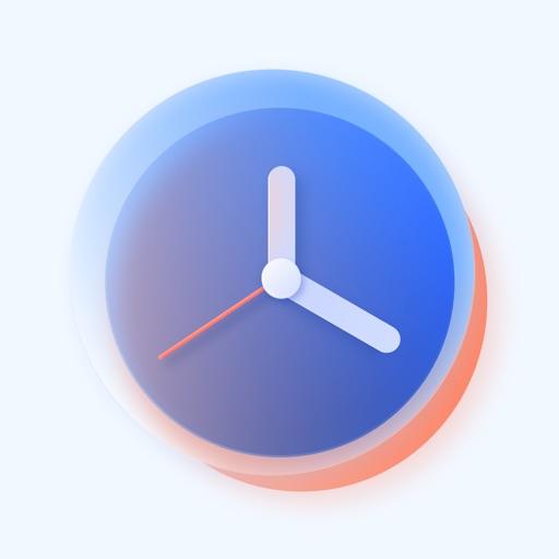 谜底时钟 - 看见时间