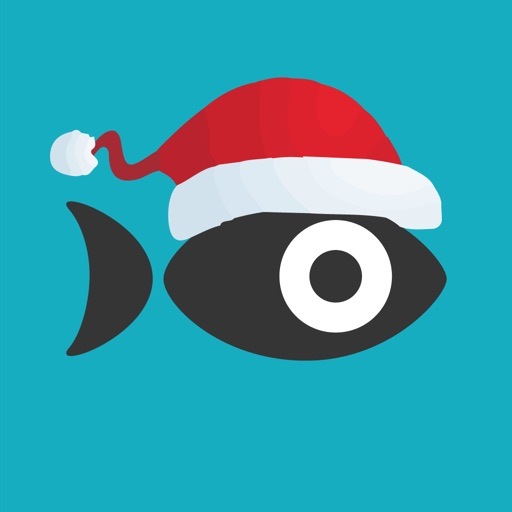 Snapfish: Holiday Cards, Gifts