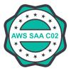 AWS SAA-C02 Certification