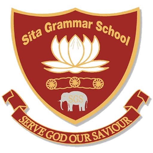 Sita Grammar