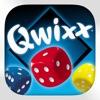 Qwixx(クウィックス)
