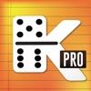 Kapicu Pro - iPhoneアプリ