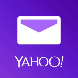 Yahoo Mail - Stay Organized Productivity app