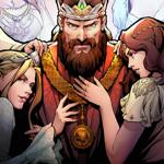 King's Throne: Game of Lust Hack Online Generator  img