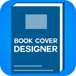Book Cover Designer