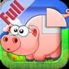 Animal sounds puzzle for kids full version